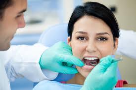 consejos buena salud dental