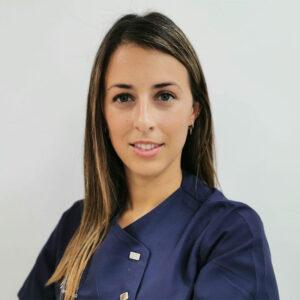 María Luz Lema Maceiras
