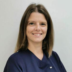 Pilar Villar