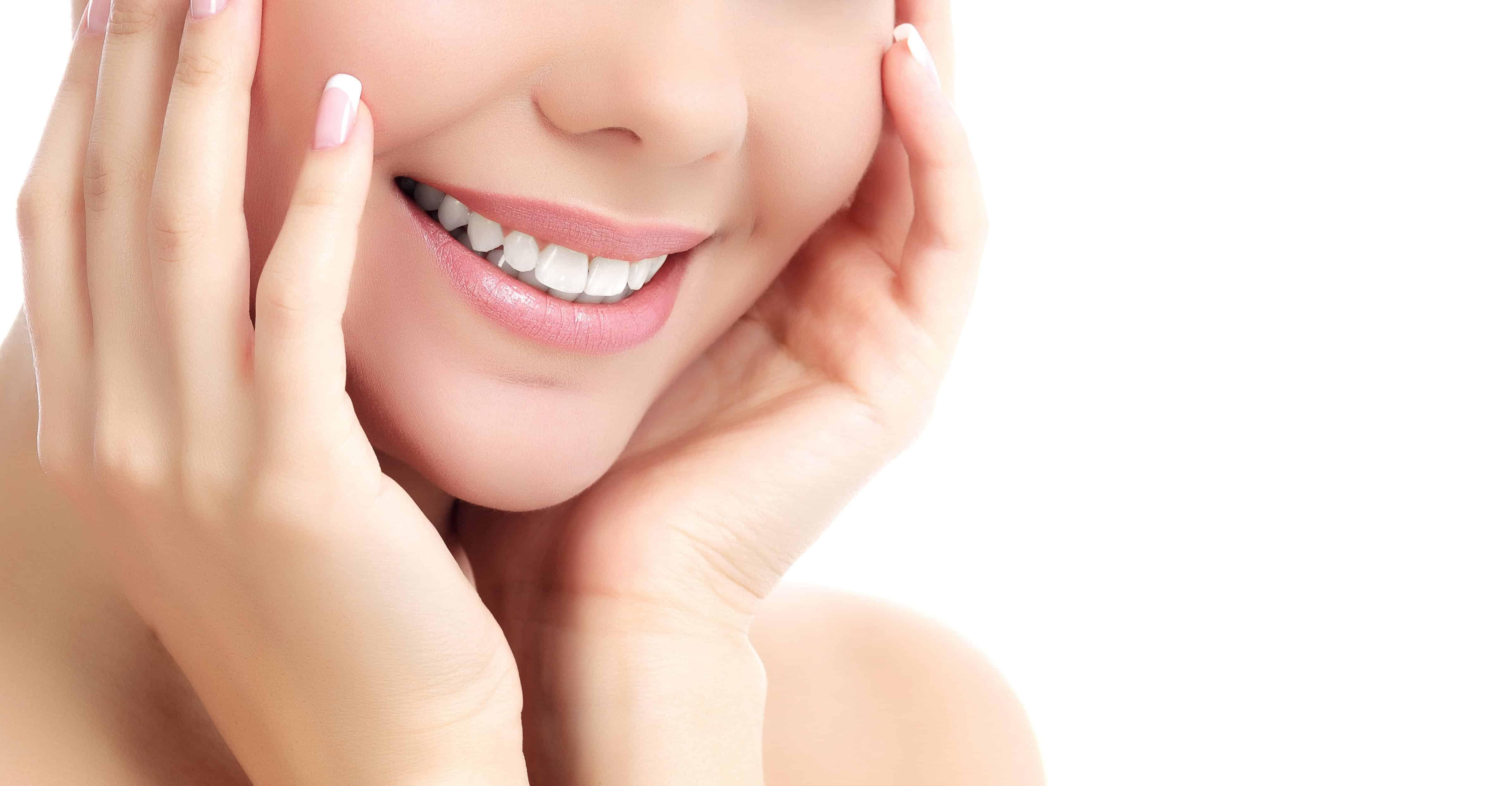 tratamientos-sonrisa