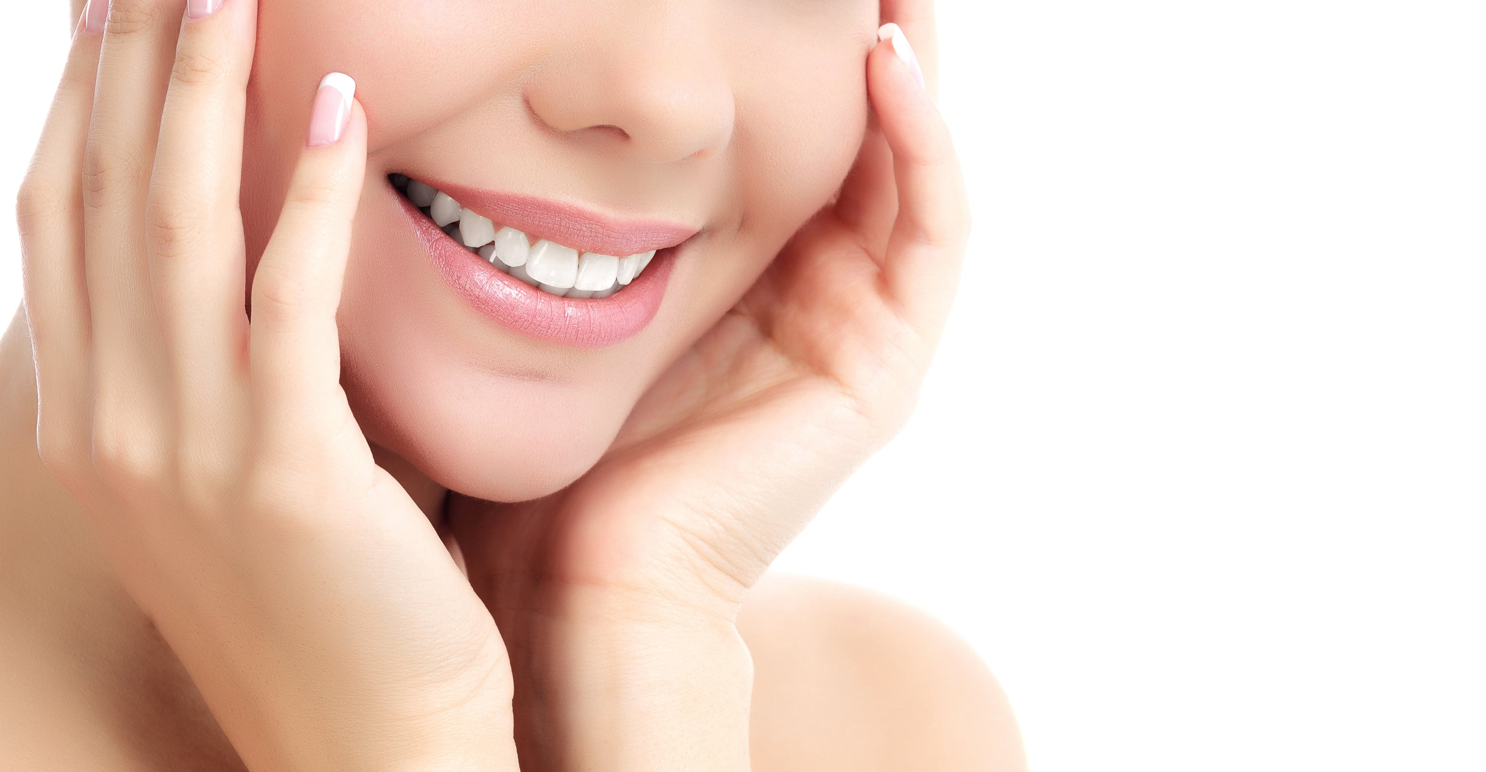 sonrisa blanqueamiento dental
