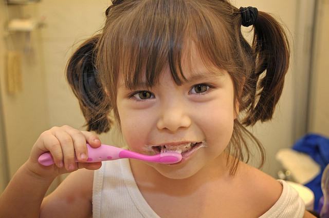 consejos-para-tener-unos-dientes-sanos