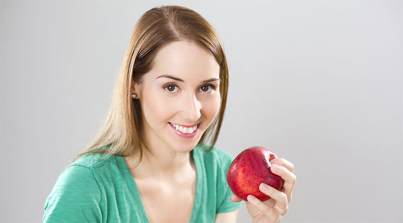 masticar bien los alimentos